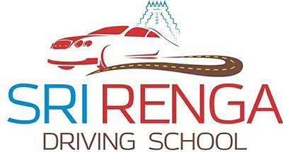 Sri Renga Driving School - TRICHY